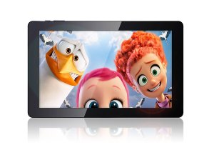 Fusion5 108 Octa-Core 10.6-inch Android Tablet PC, 2GB RAM, 1920x1080 Full HD
