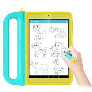 Dragon Touch K8 Kids Tablet