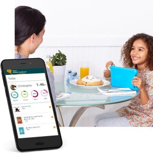 Amazon Fire HD 8 Kids Edition Tablet
