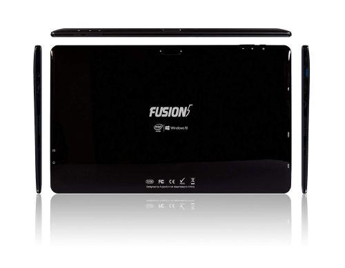 Fusion5 Windows Tablet PC 11.6-inch, Windows 10, Full HD