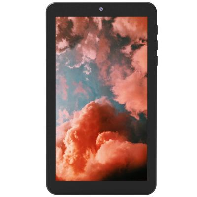 2018 NeuTab 7 Inch Android Tablet, Android 7.1 Nougat Google Certified