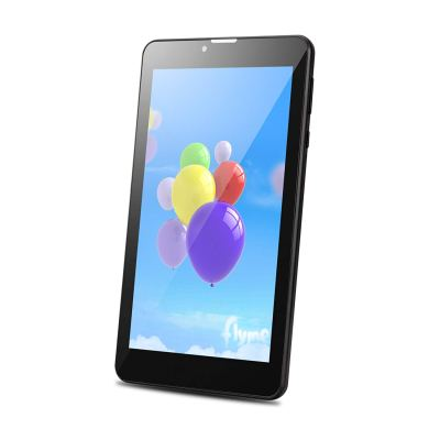 2018 OYYU T7 Pro 7 Inch 4G LTE Phablet, Android 7.0 Dual SIM Card Phone Tablet