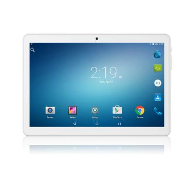 Lectrus Android Phone Tablet 10-inch 3G Phablet, Tablets PC