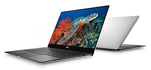 Dell XPS 13 Gaming Laptop 9370 Windows 10, Intel i7-8550U