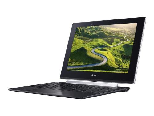 Acer Switch V 10 10.1-inch Windows Tablet, HD (1280x800) IPS Touchscreen