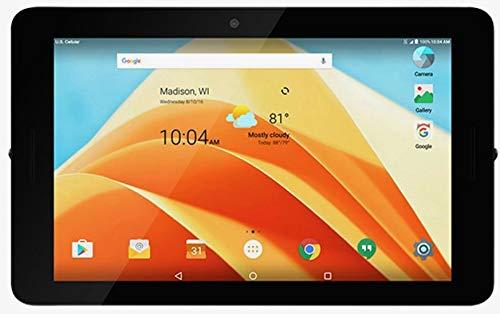 ZTE ZPad 10-inch 4G LTE Andoid Phone Tablet