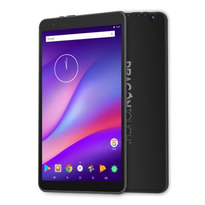 2019 Dragon Touch 10-inch Android Tablet 1 GB RAM 16GB Storage, Quad-Core