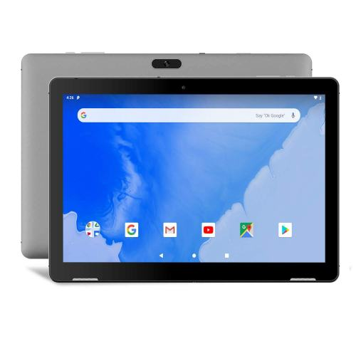 2019 Winnovo T10 10-inch Android Tablet, Android 9.0 Pie, WiFi Tablet