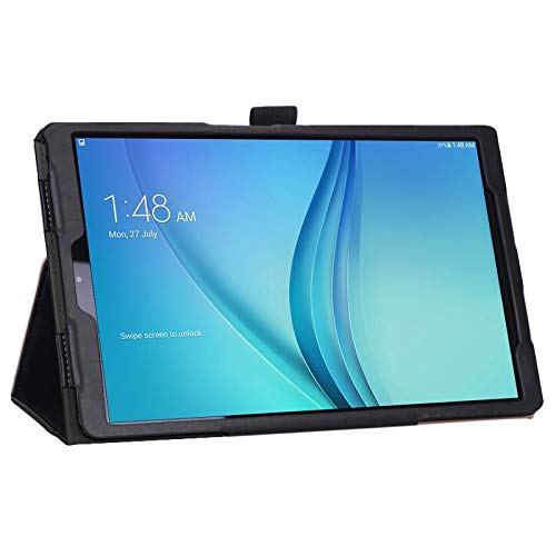 Samsung Galaxy Tab A SM-T510 10.1-Inch Touchscreen 32 GB WiFi Tablet