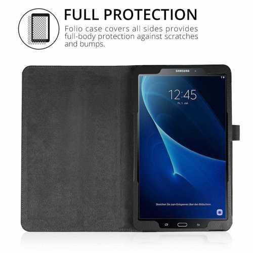 Samsung Galaxy Tab A SM-T580 10.1-inch Octa-Core Tablet
