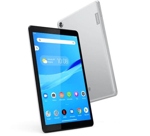 2020 Lenovo Tab M8 FHD, 8-inch FHD Android 9 Pie