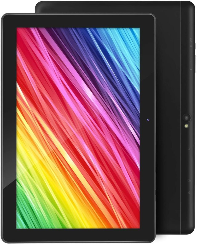 2020 YITAOERA 10-inch Android Tablet