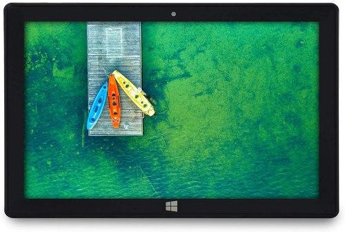 Fusion5 FWIN232 Plus S2 10-inch Windows Tablet