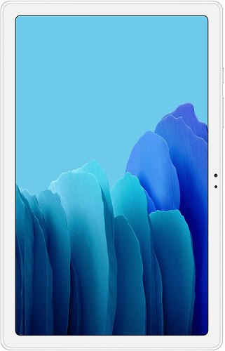 Samsung A7 Tablet 10.4 WiFi 64GB Silver