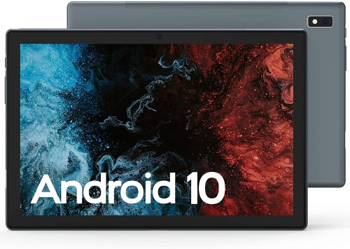 VASTKING KingPad K10 10-inch Tablet, Android 10