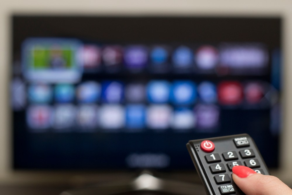 medium resolution of the 4 best affordable cable alternatives save money and keep your favorite channels
