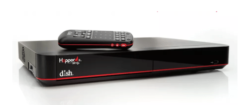 small resolution of dish dvr options