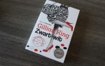Gillian King - Zwart-Wit