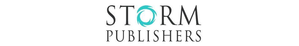 Storm Publishers