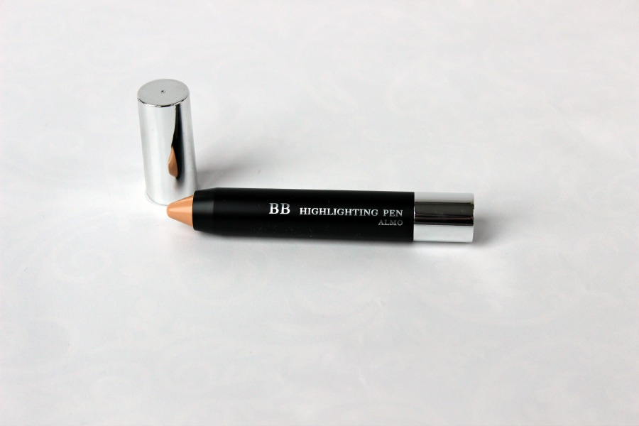 Emite - BB Highlighting Pencil - €29,-