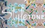 StyleTone Box Maart