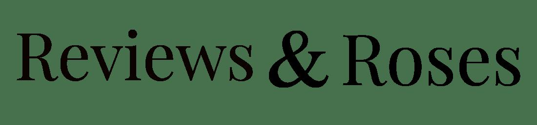 De 6 best bekeken blogposts op Reviews & Roses