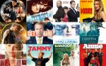 Deze films keek ik in juni