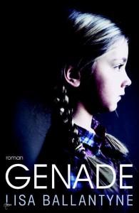 Genade - Lisa Ballantyne