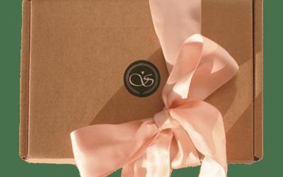 Winactie #2 | Mijn favoriete StyleTone Box producten {Afgelopen}