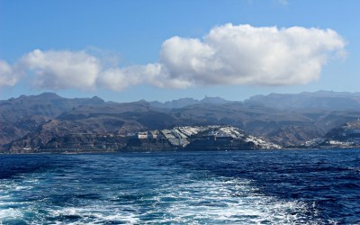 Gran Canaria | Vakantie Shoplog!