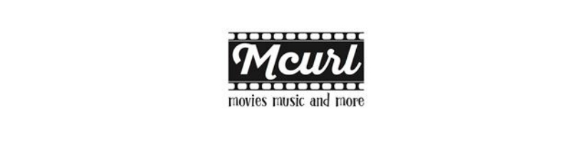 Mcurl banner