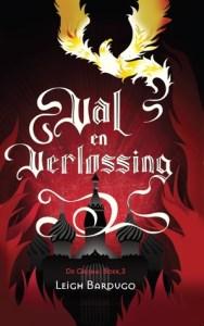Val en Verlossing - Leigh Bardugo