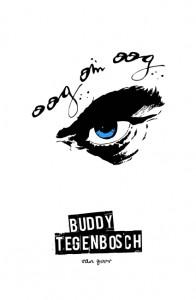 Oog om oog - Buddy Tegenbosch