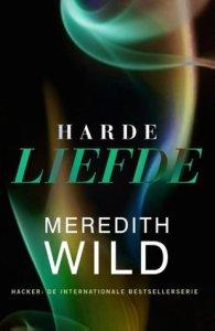 Boekrecensie | Harde Liefde – Meredith Wild