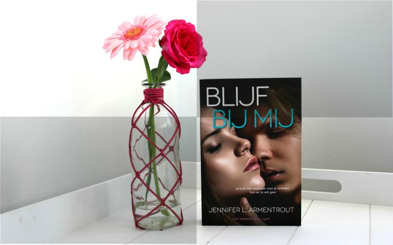 Tutorial Zo Maak Je Mooie Boekfotos Reviews Roses