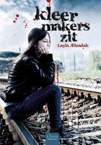Boekrecensie | Kleermakerszit – Layla Alizadah