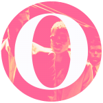 O - Ocean's Eleven