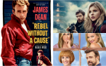 Mini-recensies 16 - Rebel Without a Cause - Mother's Day - The 5th Wave