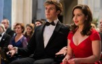 Me Before You still