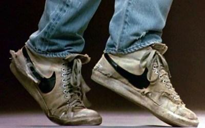 Filmrecensie | Footloose (1984)