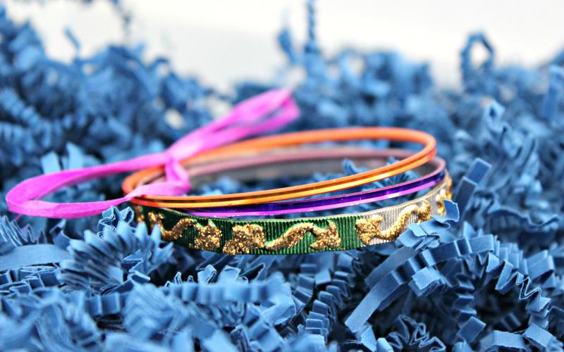 IMG_2857 - Verdermeer armbanden