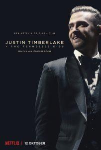 JustinTimberlake_KA_DUT