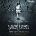 De Bijzondere Kinderen van Mevrouw Peregrine