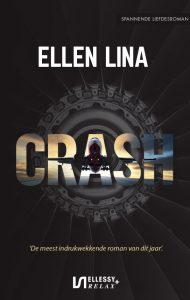 Crash - Ellen Lina