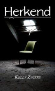 Herkend - Kelly Zwiers