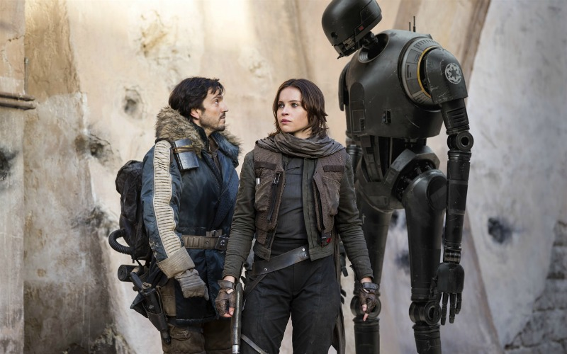 Rogue One A Star Wars Story still