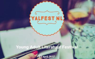 Dit wil je weten over Yalfest 2017