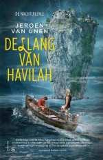 De Slang van Havilah