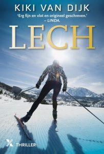 Lech - Kiki van Dijk