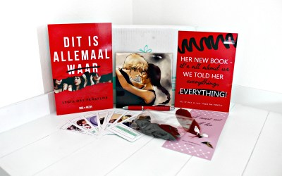 Unboxing   Celebrate Books – Life Changing Games